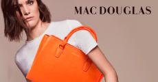 A gagner : 7 sacs à main Mac Douglas