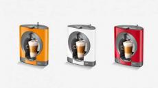 3000 Machines à café Oblo de Dolce Gusto GRATUITES 0 (0)