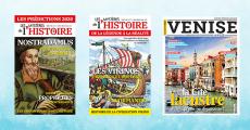 Phoenix : accès gratuit à tous les magazines 4.4 (8)