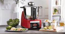 A remporter : 1 robot Cook Expert de 1200€