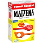 Maïzena – 0.40€ DE RÉDUCTION