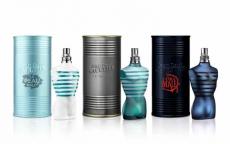 63 parfums Jean Paul Gaultier à remporter !
