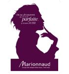 Code Promo Marionnaud: 20% sur tout le site!