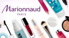 10 packs beauté offerts (Armani, Cacharel, YSL, Lancôme)