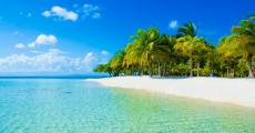 En jeu : 1 séjour en Martiniquede 3300€