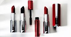 Mascara Volume Disturbia de Givenchy offert sur simple visite