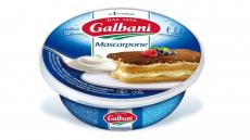 Réduction Mascarpone Galbani chez Intermarché
