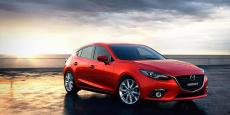 Gagnez 1500 € de shopping, des liseuses numériques…avec Mazda !