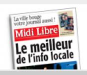 18-24 ans, recevez le Midi-Libre gratuitement pendant un an