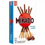 Mikado – 0.90€ DE RÉDUCTION