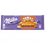 Réduction Tablettes de chocolat Milka chez Carrefour