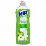 Réduction Liquide Mir chez Lidl