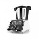 A gagner : 1 robot de cuisine E.Zichef Mixeo + 1 appareil à raclette