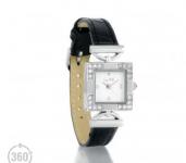 Une montre Maty en cadeau pour la Fête des Mères !