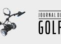 Tentez de remporter un chariot de golf Motocaddy de 1190€