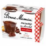 Mousse B. Maman – 0.90€ DE RÉDUCTION