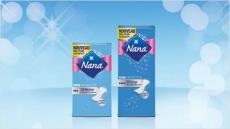 4000 Packs Nana Extra Protection Gratuits 0 (0)