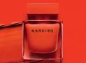 Echantillons gratuits de l'eau de parfum Narciso Rouge
