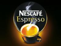 Echantillons Nescafé 3 intensités