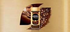 Échantillons gratuits : 100'000 sticks Nescafé Filtre dans votre boîte aux lettres