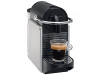 8 cafetières Nespresso Magimix à gagner!