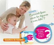 Club Nestlé bébé : Plein de bons plans, offres et réduction !