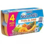 Naturnes – 1.50€ DE RÉDUCTION