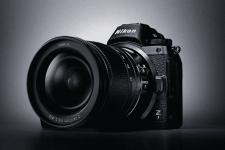 A remporter : 1 appareil photo Nikon Z6 et 1 zoom de 2899€