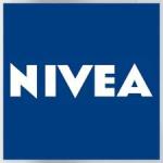 NiveaBaby: 20 euros de bons de réduction à imprimer! 0 (0)
