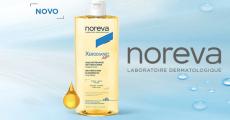 A tester : huiles nettoyantes Xerodiane AP+ de Noreva 0 (0)
