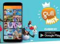 Abonnement gratuit de 2 mois au service Gulli Max