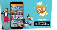 Abonnement gratuit de 2 mois au service Gulli Max 4.5 (4)