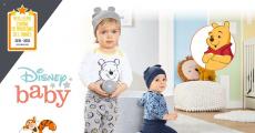 Bon plan Lidl : vêtements Disney Baby à partir de 1.99€ 4.5 (2)