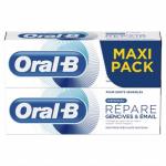 Dentifrice Oral-B – 1.50€ DE RÉDUCTION 0 (0)