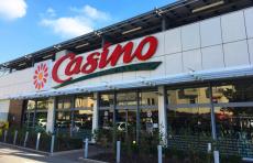 Tentez de remporter 5 bons d'achat Casino 0 (0)