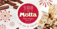 En jeu : 5 paniers gourmands Motta