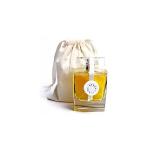 """20 parfums """"Au Pays de la Fleur d'Oranger"""""""
