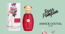 Parfum Rose Pompon de Goutal Paris offert 4.4 (22)