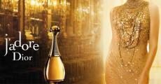 """Échantillons du parfum """"J'adore"""" de Dior offerts sur simple visite 0 (0)"""