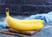 Vous apprécierez de consommer les bananes de cette nouvelle façon