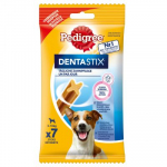 Réduction Pedigree Dentastix chez Atac