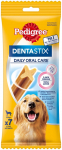 Réduction Pedigree Dentastix chez Auchan 0 (0)