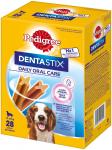 Réduction Pedigree Dentastix chez Carrefour