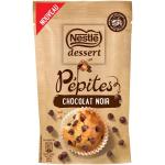 Réduction Pépites Nestlé chez Monoprix