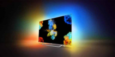 A remporter : 1 TV Philips Ambilight de 400€ 0 (0)
