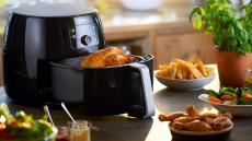 Testez gratuitement la friteuse AirFryer XXL de Philips