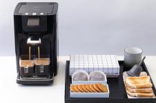 25 machines à café à Tester GRATUITEMENT !