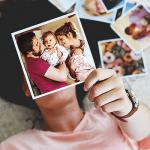 Bénéficiez de -20€ sur votre commande Photoweb (sans minimum d'achat)