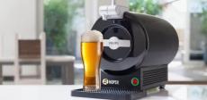 Tentez de remporter 4 pompes à bières Philips