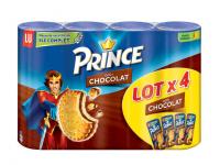 Prince -1.20€de réduction